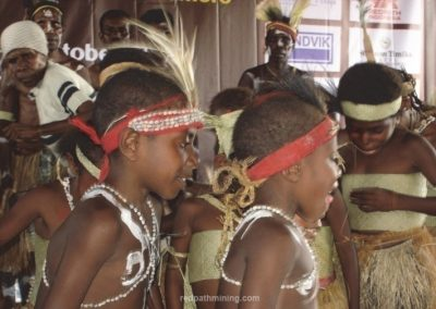 indigenous_6_papuans_indo