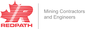 Redpath Mining